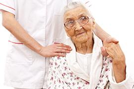 elderlycare-1