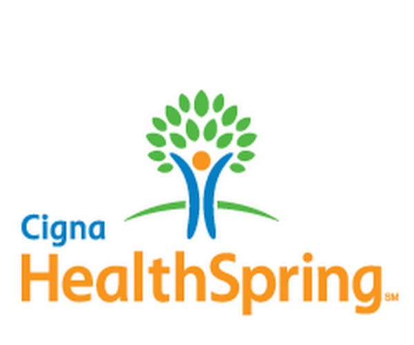 Cigna Health Springs